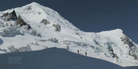 kilian jornet detalles de su proeza en el mont blanc lugares de nieve