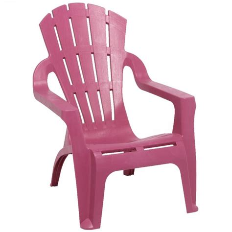 emejing chaise de jardin contemporary design trends