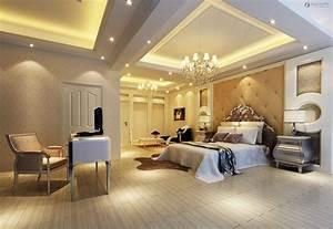 Big Bed Rooms Cool Teen Girl Bedrooms Paris Most Beautiful