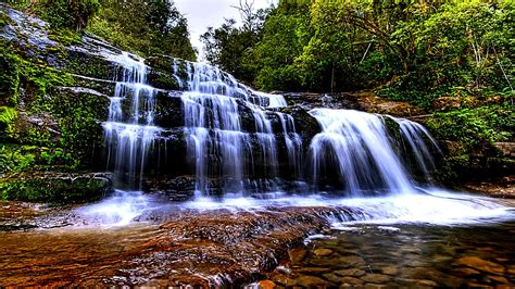 Free Waterfall Wallpaper Animated - animated waterfall wallpaper with sound 46 images