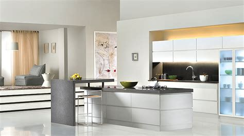 designer kitchen furniture colorful interior design for 2014 trend home designer