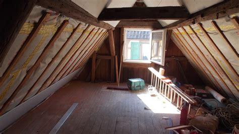 Dachwohnung Ausbauen Ideen by Ideen Dachausbau Bilder Dachausbau Ideen Und Trends F R