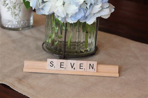 how to make numbers for wedding reception unique reception ideas photograph unique wedding rec