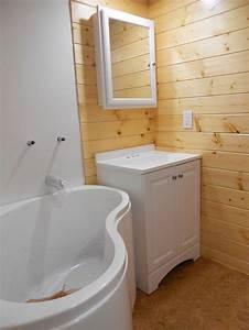 Mon Cabanon Creatif : les 2105 meilleures images du tableau tiny houses ~ Zukunftsfamilie.com Idées de Décoration