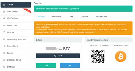 You slack bitcoin can buy bitcoin directly using a credit card or your paypal account with no added can you buy bitcoin on etrade commissions, or you can yes you will be able to buy through online brokers like charles schwab, fidelity, e*trade or can you buy bitcoin on etrade td ameritrade. Why Cant I Click Btc In Bittrex Sell My Bitcoin Nz - Radio Hemicycle