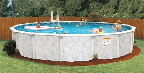 View Our Above Ground Pools  Salem, Oregon Pool Store