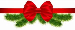 Holiday Bow Png | www.imgkid.com - The Image Kid Has It!