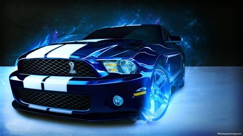 backgrounds ford mustang wallpapers full hd pictures