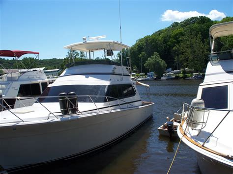 Used Fishing Boat For Sale In New Zealand by Sports Fishing Boats For Sale Boats
