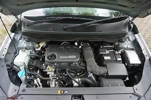 Hyundai Venue Imt Review   Intelligent Manual Transmission