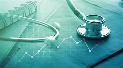 Healthcare Services Payer Process Hexaware Programs