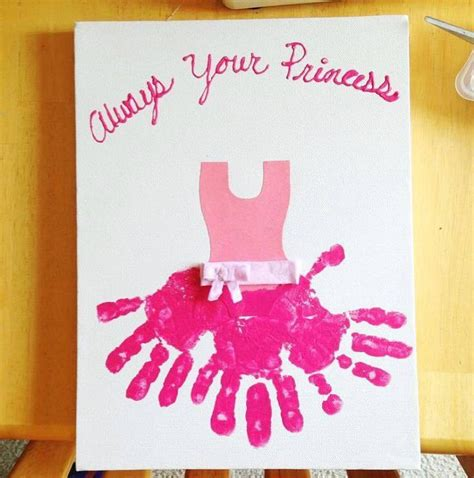 s day handprint card ideas the best and footprint ideas kitchen with