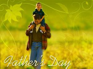 12 Christian Fathers Day Quotes Wallpapers - | Father's Day