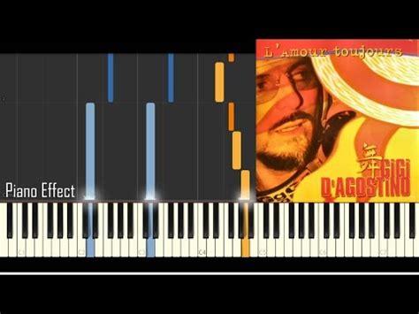 Testo I Ll Fly With You by Il Suonatore Jones Fabrizio De Andr 232 Arrangiamento Per