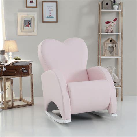 fauteuil de chambre fauteuil pour chambre bebe 28 images fauteuil de