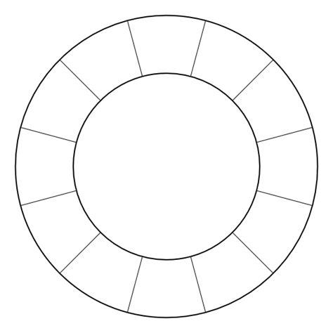 circle   clip art  clip art