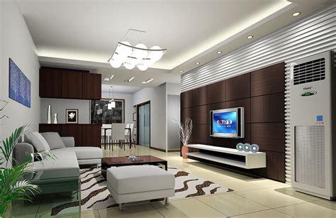 Tv Paneel Wand by Designer Walls Ideas Modern Design On Design Design Ideas