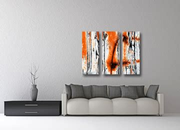 Limited Edition Orange Canvas Art Prints By Contemporary. Big Girl Room Decorating Ideas. Locker Room Furniture. Nyc Hotels With Jacuzzi In Room. Hotel Rooms In Biloxi Mississippi. Master Bathroom Decor. Decorative Concrete Pillars. Zombie Apocalypse Halloween Decorations. Short Tables Living Room