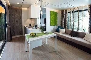 Zeichen Für Induktionsherd : glamping home urlaub zwischen natur und meer camping mediterraneo ~ Watch28wear.com Haus und Dekorationen
