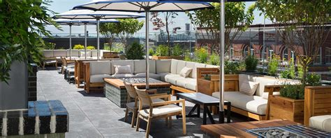patio designs milwaukee 28 images patio furniture
