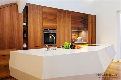 cuisine dans maison ancienne cuisine moderne dans maison ancienne 10 cuisine sur