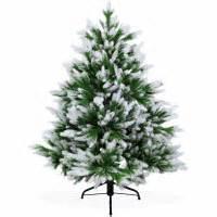 Künstlicher Tannenbaum Wie Echt : artificial christmas fir tree deluxe 7ft 213 210cm nordmann pe tips premium pt32 ebay ~ Eleganceandgraceweddings.com Haus und Dekorationen