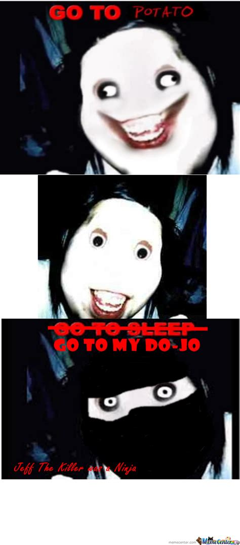 Jeff The Killer Meme - jeff the killer meme www pixshark com images galleries with a bite