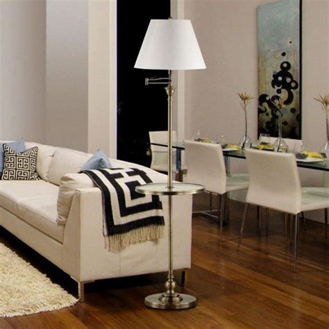 living room trends