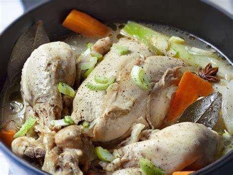 pot au feu a l ancienne poule au pot 224 l ancienne recette de poule au pot 224 l ancienne marmiton