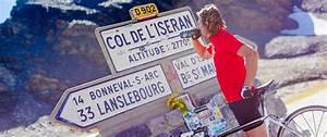 Ouverture Val D Europe : 11 juin ouverture du col de l 39 iseran col routier le ~ Dailycaller-alerts.com Idées de Décoration