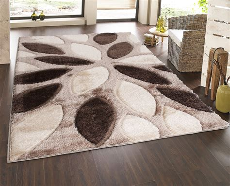 bed bath and beyond floor ls extra large area rugs for sale living room 9x12 area rugs