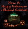 Samhain Graphics You Might Enjoy Using | Witches Of The Craft®