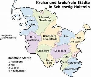 Terrassenüberdachung Baugenehmigung Schleswig Holstein : file kreise schleswig wikimedia commons ~ A.2002-acura-tl-radio.info Haus und Dekorationen