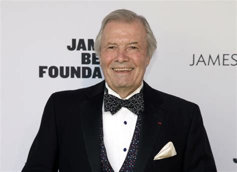 cuisine jacques jacques pepin says no slowing as ends the