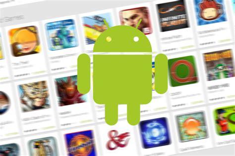 jeux de cuisine android les meilleurs jeux gratuits pour android