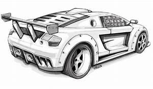 Image - Msa-sketch-supercar.jpg | MotorStorm Wiki | FANDOM ...