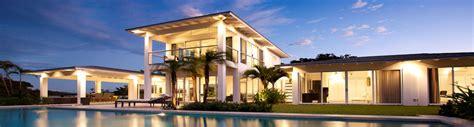chambre de charme avec villas de luxe et de prestige à vendre 5 100 m hacienda