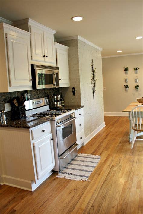 beige paint colors for kitchen 191 best paint br vs rh ms images on gray 7627