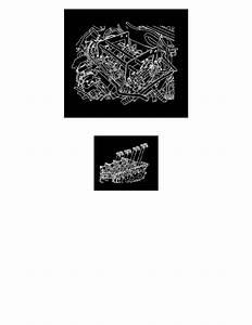 Saturn Workshop Manuals  U0026gt  Ion L4