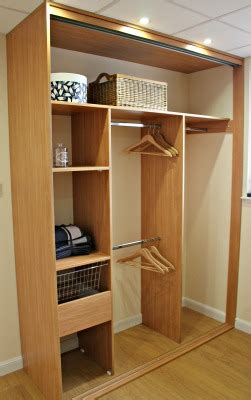 interior layout design fitted bedroom interiors Wardrobe