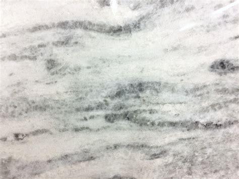 kitchen quartzite dolomite marble slab search