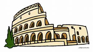 Free Ancient Rome Clip Art by | Clipart Panda - Free ...