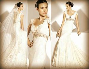 spanish style wedding dress breath taking how can this With spanish style wedding dress