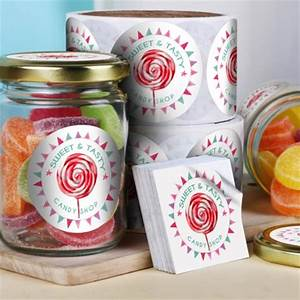 online label printing services uprintingcom With cheap jar labels