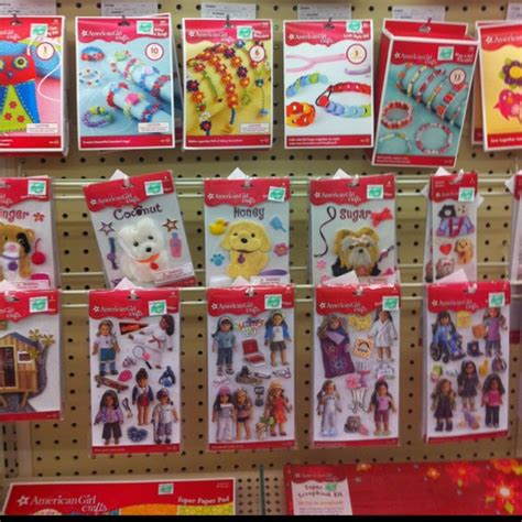 hobby lobby   sticker section scrapbooking