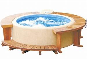 Whirlpool Für Zuhause : whirlen zu hause 10 m glichkeiten whirlpool zu ~ Sanjose-hotels-ca.com Haus und Dekorationen