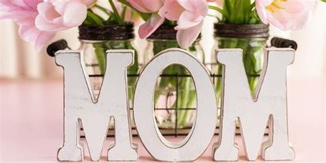 short mothers day quotes  poems meaningful happy