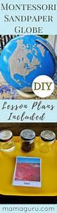 Best 25+ Montessori art ideas on Pinterest