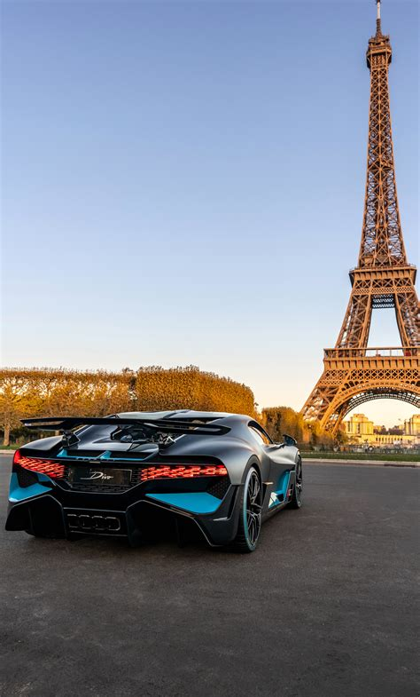 These bugatti divo wallpapers are free to download so go ahead. Bugatti Ultra Hd Bugatti Divo Wallpaper - Supercars Gallery