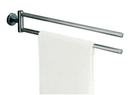 wand handtuchhalter bad handtuchhalter wand wir finden zusammen den richtigen